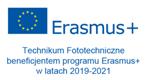 ERASMUS-NOWY_na-stronę-300x163