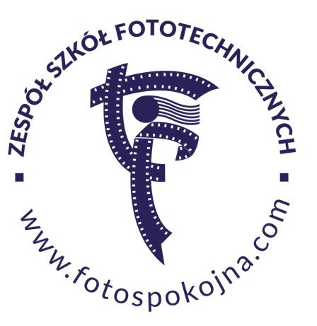 Zespół Szkół Fototechnicznych